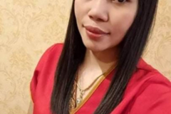 Kai-Smile-Thai-Masszazs