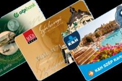 SZÉP-kártya elfogadóhely