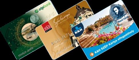 SZÉP Card thai massage - Smile Thai Massage Parlour Budapest